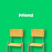 Friend - BTOB