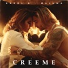 Créeme - Single, Karol G & Maluma