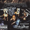 No Limit Top Dogg, Snoop Dogg
