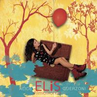 Alice Elis Guerzoni