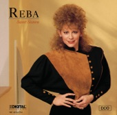 Reba McEntire - Am I the Only One Who Cares