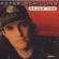 Peter Schilling Major Tom (Coming Home) [Director's Cut] - Peter Schilling