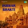 Ishwar Bhakti