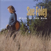 Sue Foley - The Wind