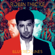 Robin Thicke Blurred Lines (feat. T.I. & Pharrell) [Cave Kings Remix] - Robin Thicke