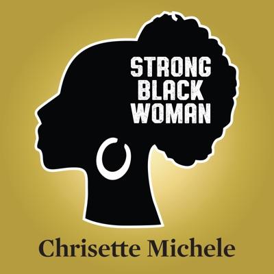Strong Black Woman - Single - Chrisette Michele