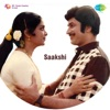 Saakshi Original Motion Picture Soundtrack EP