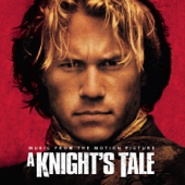 A Knight's Tale (Music From the Motion Picture)