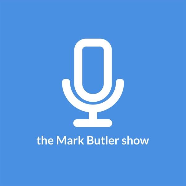 The Mark Butler Show