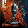 Kryptomedic (feat. Disphonia, Fragz, Akov & State of Mind) - EP