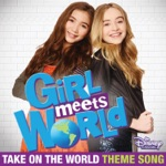 songs like Take On the World (Theme Song from