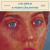 U.S. Girls - PEARLY GATES