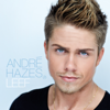 André Hazes Jr. - Leef artwork