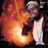 J Dilla - African Rhythms