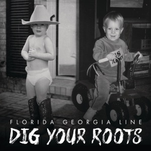 Florida Georgia Line - May We All feat. Tim McGraw