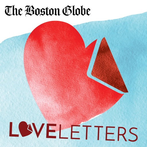 Cover image of Love Letters