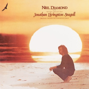 Neil Diamond - Be