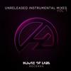 Au Revoir Bitch Bruno Knauer Instrumental Mix - House of Labs mp3