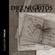 Diez Negritos [And Then There Were None] (Unabridged) - Agatha Christie