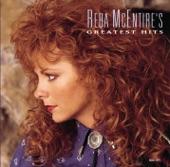 Reba McEntire - Somebody Should Leave