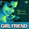 Girl Friend (Original Motion Picture Soundtrack)