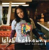 Lalah Hathaway - Let Go