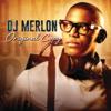 DJ Merlon - Reflections (feat. Khaya Mthethwa & Black Coffee) artwork