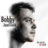 Bobby van Jaarsveld - Yeshua, The Messiah artwork