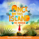Once on This Island (New Broadway Cast Recording) - Various Artists
