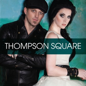 Thompson Square - If It Takes All Night - Line Dance Music