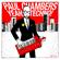 Yeah, Techno! (Soulwax Mix) - Paul Chambers