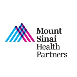 Mount Sinai Health Partners: Episode 5 Clinical Pharmacists