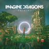 Imagine Dragons - Birds artwork