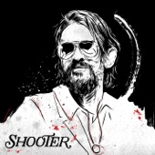 Shooter Jennings - Living In A Minor Key
