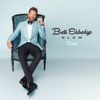 Baby, It's Cold Outside (feat. Meghan Trainor) - Brett Eldredge