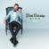 Glow (Deluxe) - Brett Eldredge
