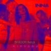 Nirvana (Invaders Remix) - Single, Inna