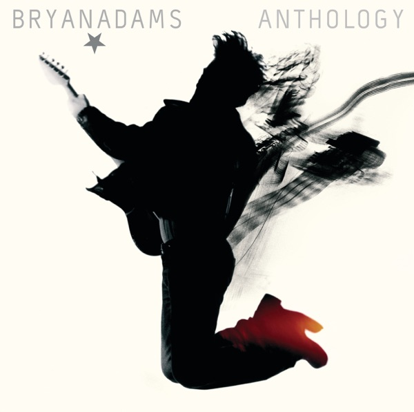Bryan Adams mit Please Forgive Me