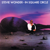 Stevie Wonder - Part-Time Lover Grafik