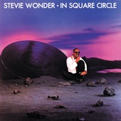 Stevie Wonder - Overjoyed