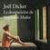 Joël Dicker - La desaparición de Stephanie Mailer