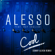 Cool (Sonny Alven Remix) [feat. Roy English] - Alesso