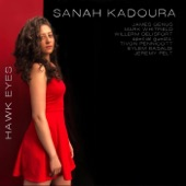 Sanah Kadoura - The Power Of