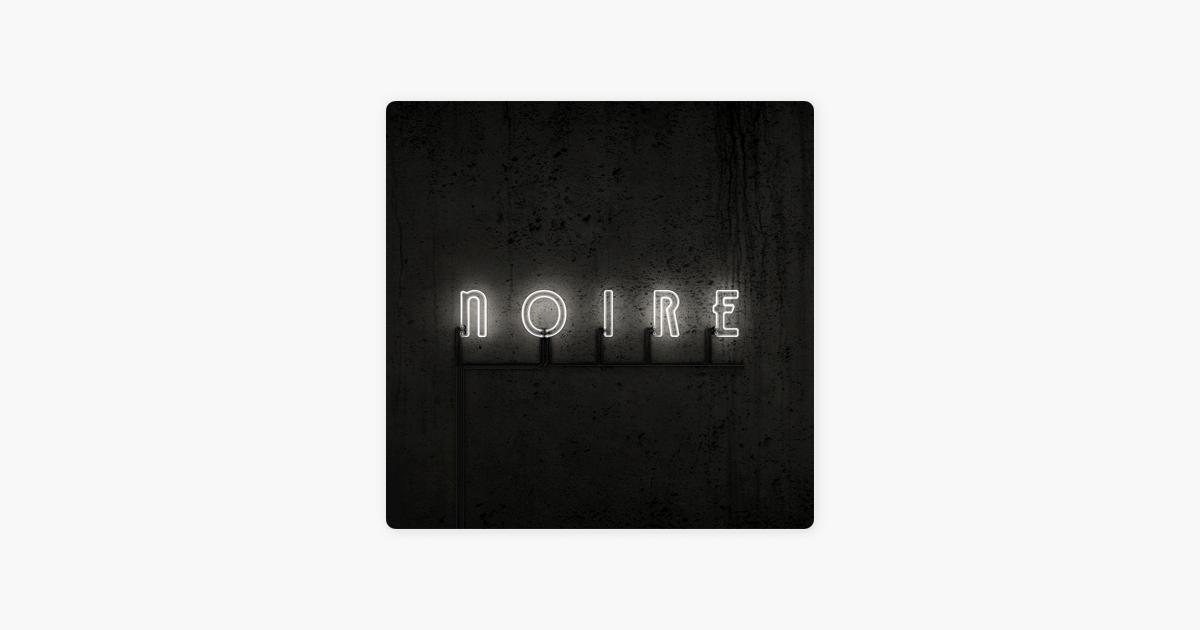 vnv nation noire download