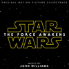 Star Wars: The Force Awakens (Original Motion Picture Soundtrack) - John Williams