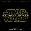 Star Wars: The Force Awakens (Original Motion Picture Soundtrack) - John Williams