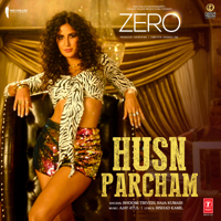 Husn Parcham (From