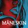 Måneskin - Il ballo della vita