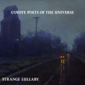 Coyote Poets of the Universe - Wayfaring Stranger