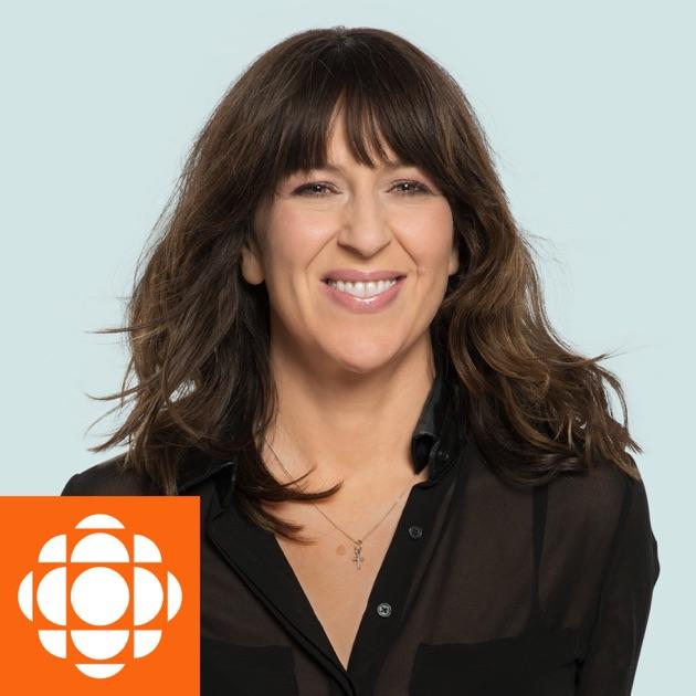 Plus On Est De Fous, Plus On Lit! Par Radio-Canada Dans L